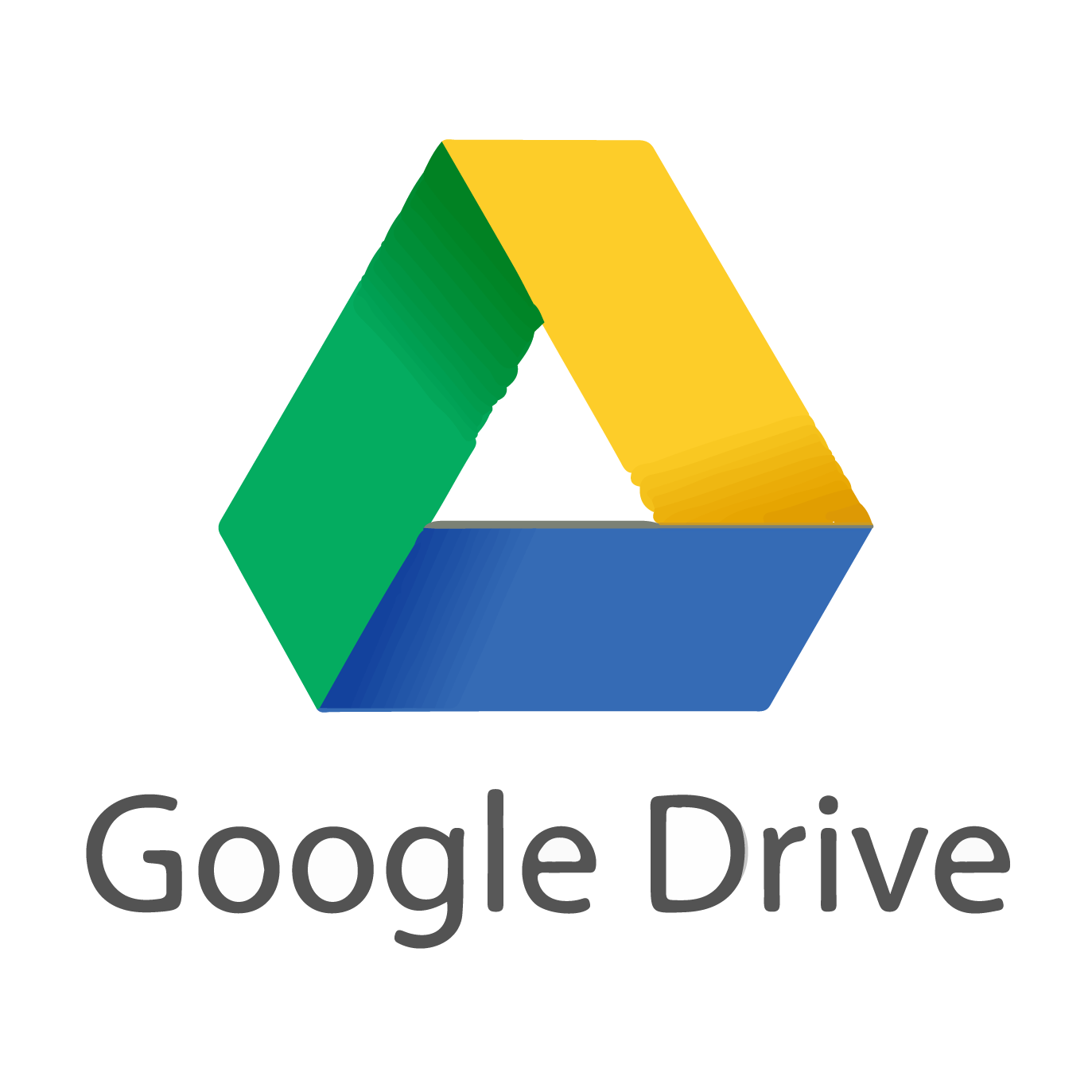 Filestream Google Download